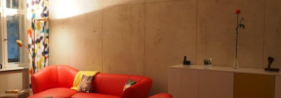 karl heinz hawelitschek malereibetrieb gmbh datenschutz. Black Bedroom Furniture Sets. Home Design Ideas